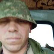 Сергей 41 Dubno