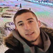 Ваня 23 Калининград