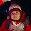 Марина, 38, г.Кировск