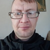 Александр, 41, г.Артем