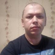 Андрей 42 Чухлома