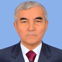 Равшан, 62 года, Весы, Москва