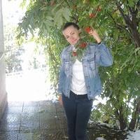 Леся, 44 года, Водолей, Бишкек