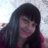 Елена, 44, г.Брянск