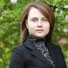 Наталья, 33, г.Семенов