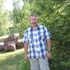 ПАВЕЛ, 54, г.Магнитогорск