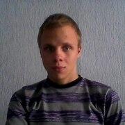 Иван, 26, г.Курган
