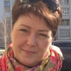 Anna, 44, Surgut
