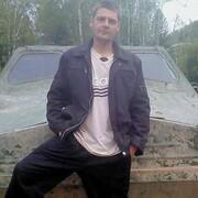 Андрей, 40, г.Смирных
