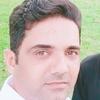 Mubashar, 34, г.Куала-Лумпур