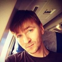 рома, 34 года, Близнецы, Новокузнецк