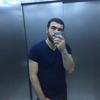 Ali, 26, Derbent