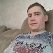 Алексей, 39, г.Киренск