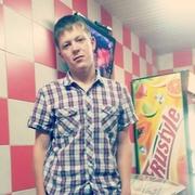 Иван 28 Новошешминск