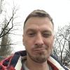 Денис, 39, г.Москва