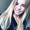 Наталя, 25, г.Львов
