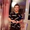 Радомир, 24, г.Прокопьевск