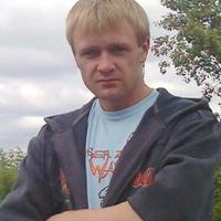 Александр., 41 год, Рак, Санкт-Петербург