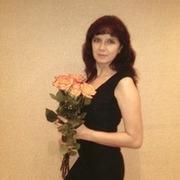 Ирина 41 год (Водолей) Димитровград
