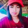 janice, 22, г.Манила