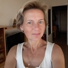 Наталья, 48, г.Санкт-Петербург