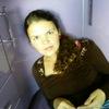 Катя, 31, г.Назарово