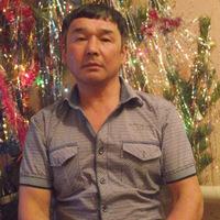 костя, 46 лет, Водолей, Магнитогорск