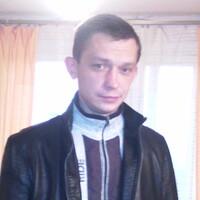 андрей, 39 лет, Весы, Киреевск