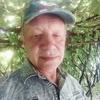 Николай, 66, г.Шахты