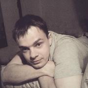Максим  Андреенко 30 Вологда