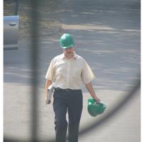 Осип, 51 год, Телец, Москва