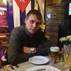 Vitalik, 31, Borodino