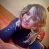 Katya, 35, г.Ровно