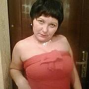 оксана, 35, г.Саянск