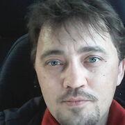 Юрий 45 Загорянский