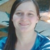 Екатерина, 24, г.Ярославль