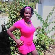 Deborah, 28, г.Кингстон