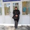 Елена, 41, г.Поронайск