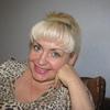 Тамара, 54, г.Лодейное Поле