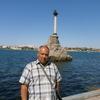 Алекс, 59, г.Черемхово