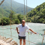 Игорь, 50, г.Борисоглебск