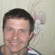 Алексей 42 года (Близнецы) Арбаж
