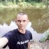 Дмитрий, 25, г.Клинцы