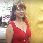 Валентина 55 Рязань