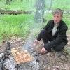 Олександр Volodimirov, 30, г.Староконстантинов