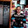 Вадим, 37, г.Курск