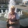 Надежда, 51, г.Александров