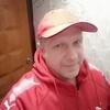 Влад, 41, г.Серов