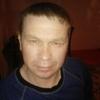 Алексей, 38, г.Казалинск