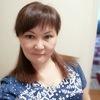 Асемгуль Габдулина, 38, г.Омск